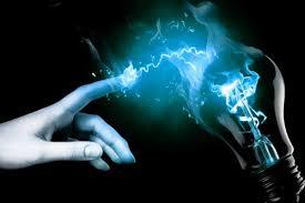 فناوری و نابرابری(۱): آیا توسعه فناوری های جدید و نوظهور، جهان ما را برابرتر کرده است؟