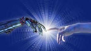 فناوری و نابرابری(۲): آیا جامعه دانش محور و پساصنعتی سده بیست و یکم به سمت برابری پیش می رود؟