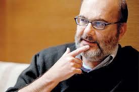 اندیشمند نابرابری و پرسش های مهم او: گذری در اندیشه های برانکو میلانوویچ