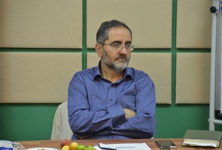 مسئله شناسی عدالت اجتماعی در ایران معاصر (۷)
